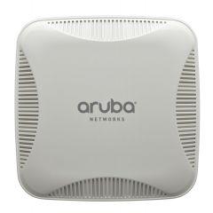 HPE Aruba 7005 (RW) Controller - Dispositivo de gestión de la red - GigE -