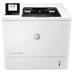 HP LaserJet Enterprise M608dn Prntr