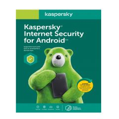 Kaspersky Lab Kaspersky Internet Security - Licencia básica - 3 dispositivos