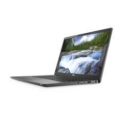 """Dell Latitude 5400 - Notebook - 14"""" - 1920 x 1080 LED - Intel Core"""