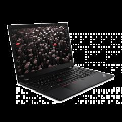 "Lenovo P15s - Notebook - 15.6"" - 1920 x 1080 - Intel Core i7 I7-10510U"