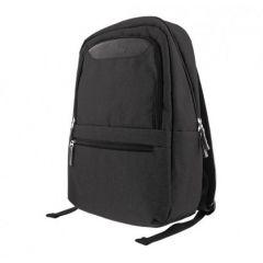 "Xtech Winsor |Mochila para laptop XTB-212BK Color: negro Para laptops de hasta: 15,6"""