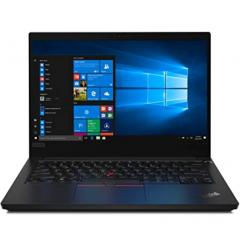 "Lenovo - Notebook - 14"" - Intel Core i5 I5-10210U - 8 GB - 256"