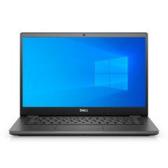 """Dell Latitude 3410 - Notebook - 14"""" - 1360 x 768 LED - Intel Core"""