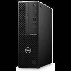 Dell OptiPlex - Small form factor - Intel Core i5 10500T - 8 GB -
