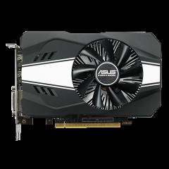 ASUS PH-GTX1060-3G - Tarjeta gráfica - GF GTX 1060 - 3 GB GDDR5 - PCIe