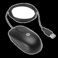 HP - Ratón - óptico - cableado - USB - para HP 280 G4; Desktop