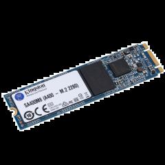 120G SSDNOW A400 M.2 2280