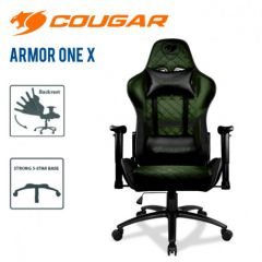 GAMING CHAIR ARMOR ONE X