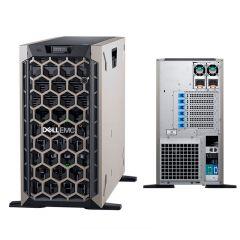 Dell - Servidor - Torre T440 - 1 Intel Xeon Bronze 3106 / 1.7 GHz