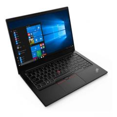 "Lenovo ThinkPad E14-AMD - Notebook - 14"" - 1920 x 1080 - AMD Ryzen 5"