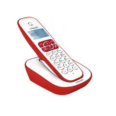 Teléfono Inalámbrico Vt220R - Vtech