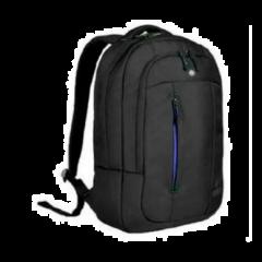 Mochila Hp 15.6 Delta Backpack Y4a67la