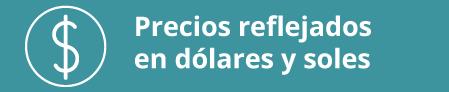 dolares-soles